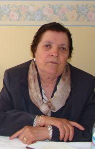Gaetana Noto