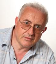 Lino Giusti