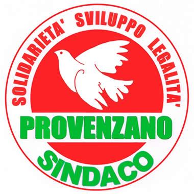 lista-ssl-provenzano4