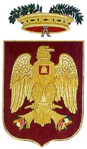 stemma-provincia-caltanissetta1