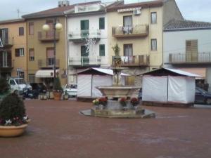 baracche-in-piazza