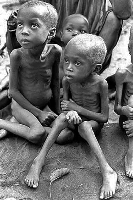 fame-nel-mondo2