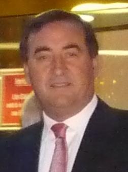 Giuseppe Vitellaro