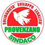 Lista Solidarietà Sviluppo Legalità