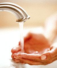 Non laviamocene le mani - COME PILATO
