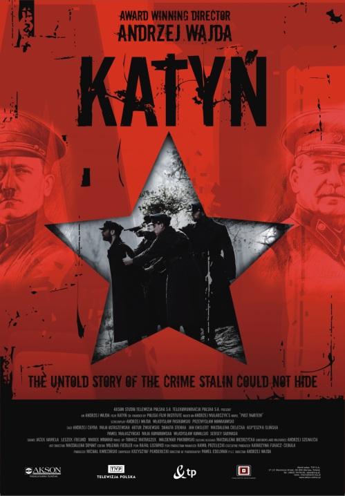 katyn1