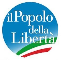pdl-logos