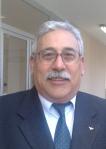 Alfonso Cipolla
