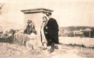 cicogna