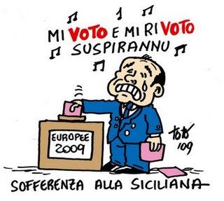 delusione-sicilia