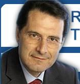 on. Raimondo Torregrossa
