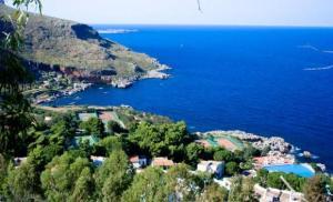 villaggio calampiso