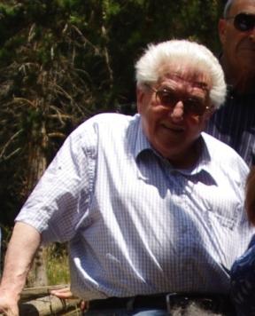 Mario Arnone