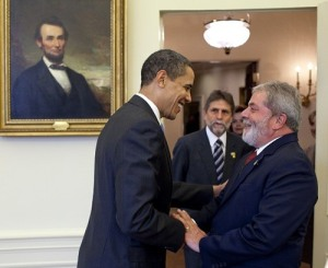 president-obama-meets-with-brazils-president-lula