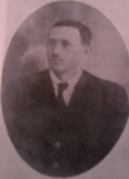 Salvatore ANGILELLA