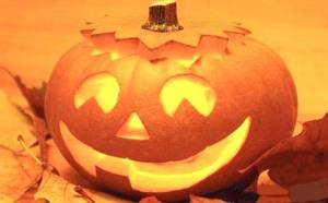 halloween_jpg_370468210