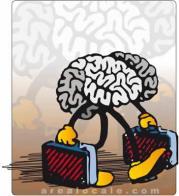 emigrazione-cervelli