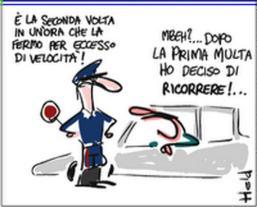 autovelox-vignetta