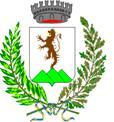 stemma-comune-milena