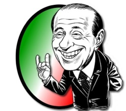 berlusconifacts_20080424105701