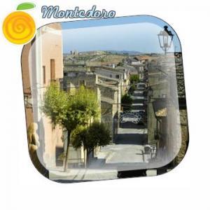 montedoro