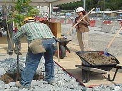 Menfi: emanato l'avviso pubblico per i tecnici dei cantieri di ...