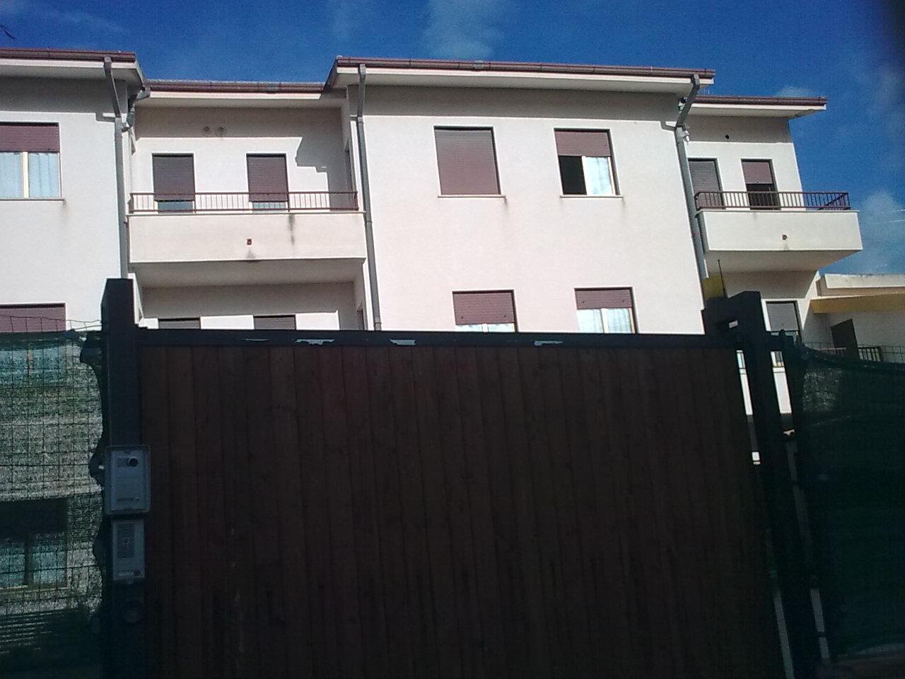 Emejing Casa Di Soggiorno Per Anziani San Giuseppe Photos ...