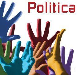politica_veneto_3