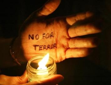 Terrorismo1