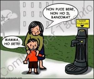 acqua_vignetta_mamma