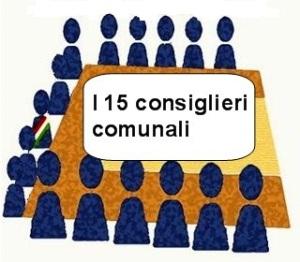 consiglio_comunale-sortino