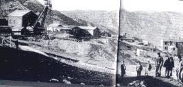 Miniera Trabonella