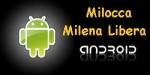 milocca_android