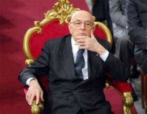 Re Giorgio
