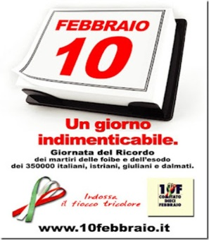 10-febbraio-ricordo-foibe_thumb[2]