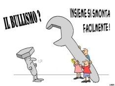 BULLISMO 3