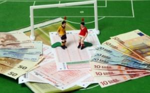 calcio-scommesse-il-ruolo-di-internet-e1334914860794