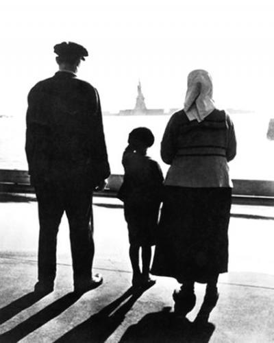 Risultatiimmaginiperemigrantiusa