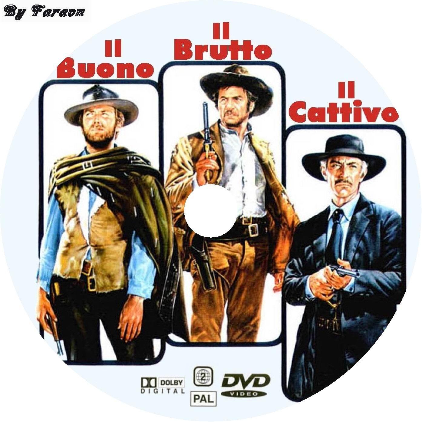 Ennio Morricone - Le Tresor Des Quatre Couronnes (Bande Originale Du Film)