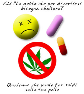 no_droga1