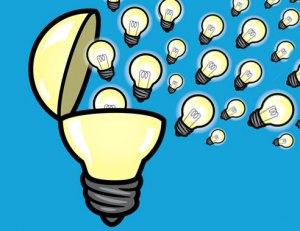 brainstorm-tempesta-di-lampadine-cosa-fartene-di-tutte-le-tue-idee