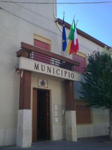 municipio basso (2)