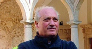 Carmelo Montagna