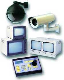 impianto-di-video-sorveglianza