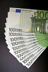 mille-euro-thumb5364845