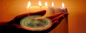 oroscopo_zodiaco_dicembre_1