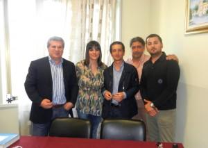 Sindaco_e_Assessori_campofranco-300x213