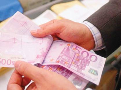 EURO01G