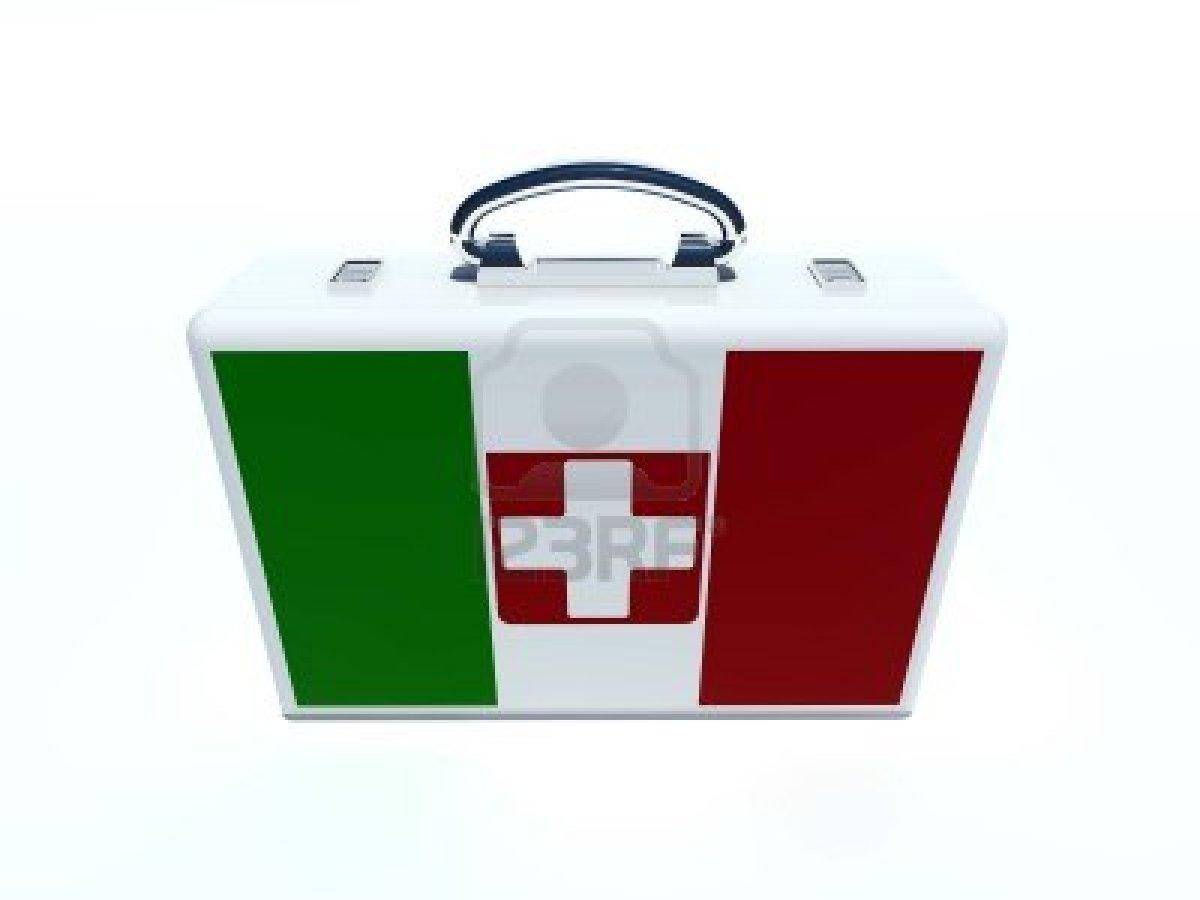 07 marzo 2013 milocca milena libera for Elenco senatori italiani