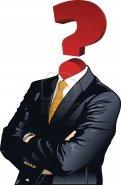 7930632-testa-umana-con-il-simbolo-del-punto-interrogativo